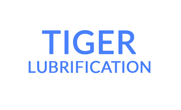 Tiger Lubrification
