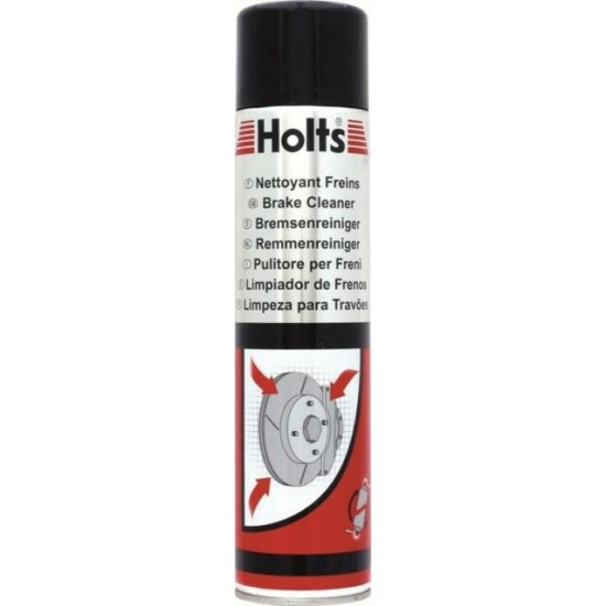 Nettoyant Frein HOLTS